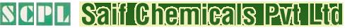 Saif Chemicals Pvt Ltd