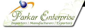 Parkar Enterprise