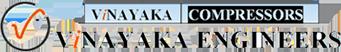Vinayaka Engineers