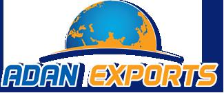 Adan Exports