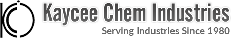 Kaycee Chem Industries