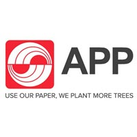 Asian Pulp & Paper
