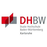 DHBW Karlsruhe