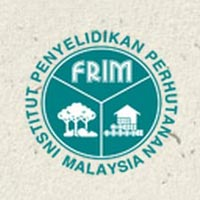 Forest Research Institute of Malaysia (FRIM)