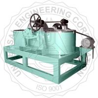 Handmade Paper Machine