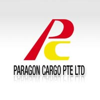 Paragon Cargo PTE Ltd, Singapore