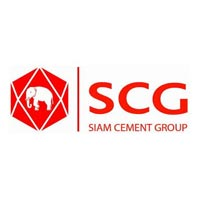 Siam Cement Group