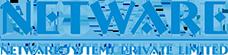 Netware Systems Pvt. Ltd.