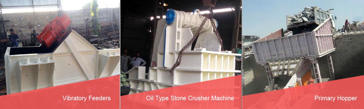 Crushing Equipment,Hopper Feeder Machine,Grizzly Machine Manufacturers