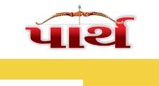 Parth Jari