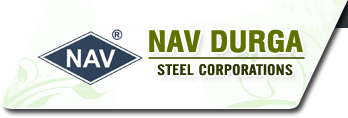 Nav Durga Steel Corporations