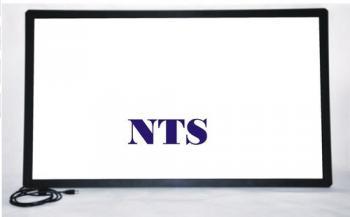 IR Touch Screens Panels