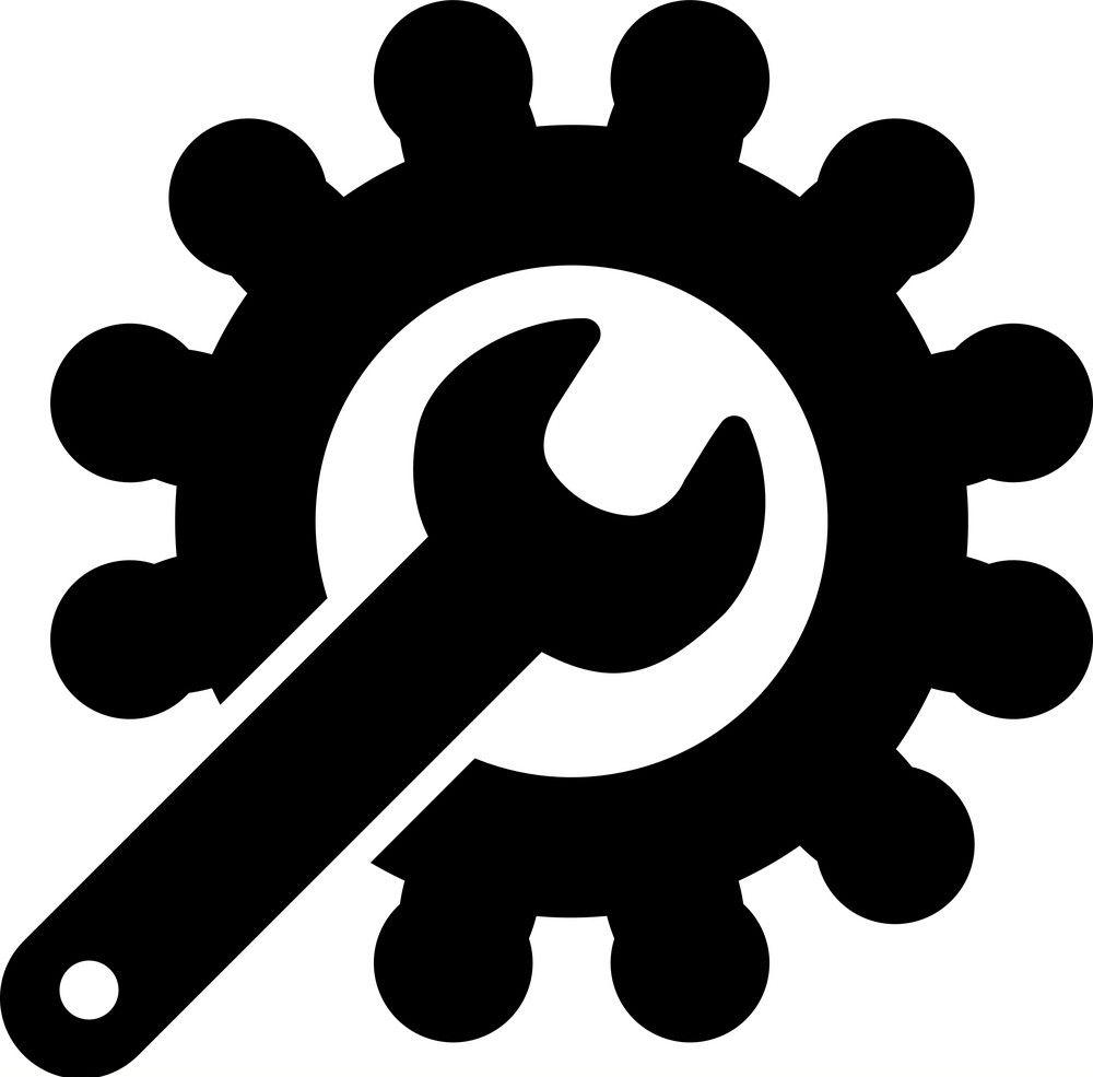 Customization Unit