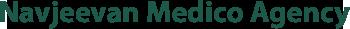 Navjeevan Medico Agency
