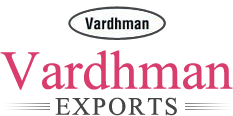 Vardhman Exports