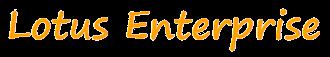 Lotus Enterprise