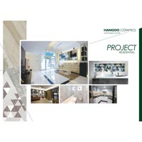 Residential Project Card 02