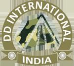 DD International