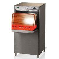 Dishwasher Equipment
