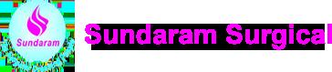 Sundaram Surgical