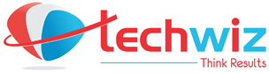 Techwiz Associates Pvt.Ltd.