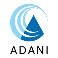 Adani