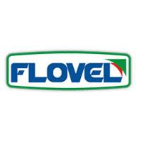 FLOVEL