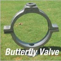 Valves & Pumps 03