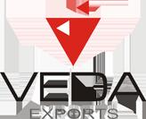 Veda Exports