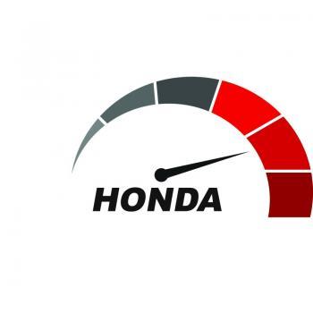 UHDS Honda Software