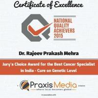 Awards - Certificate 15.12.2015