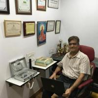 Dr. Rajeev Mehra Clinic