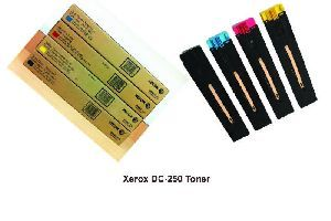 Xerox Cartridges