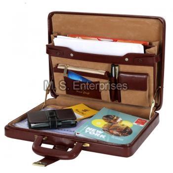 Briefcase Attache