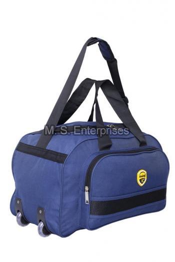 Travel Wheel Bags