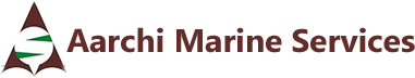 Aarchi Marine Services