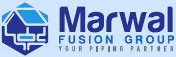 Marwal Fusion Group