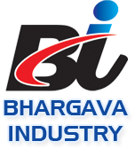 Bhargava Industry