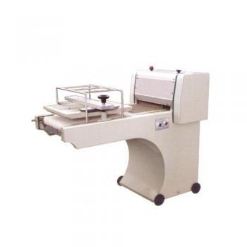 Dough Processing Machine