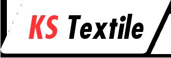 KS Textile
