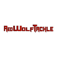 Red-Wolf-Tachle