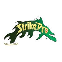 Stike-pro