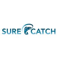 Sure-Catch