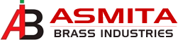 Asmita Brass Industries