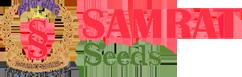 Samrat Seeds