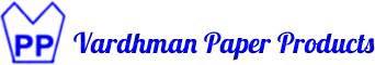 Vardhman Paper Products