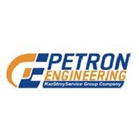 Petron Engineering