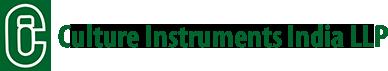 Culture Instruments India LLP