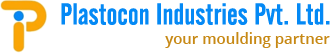 Plastocon Industries Pvt. Ltd.