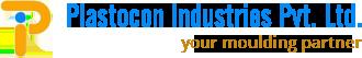 Plastocon Industries Pvt. Ltd.